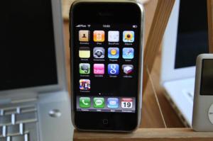 soluciones iPhone