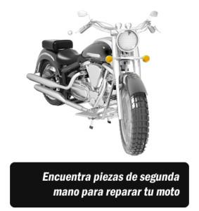DESGUACE_MOTOS_01