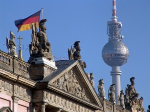 berlin-1028980_640