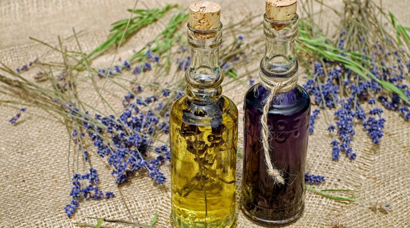Comparar perfumes Espejo Doble