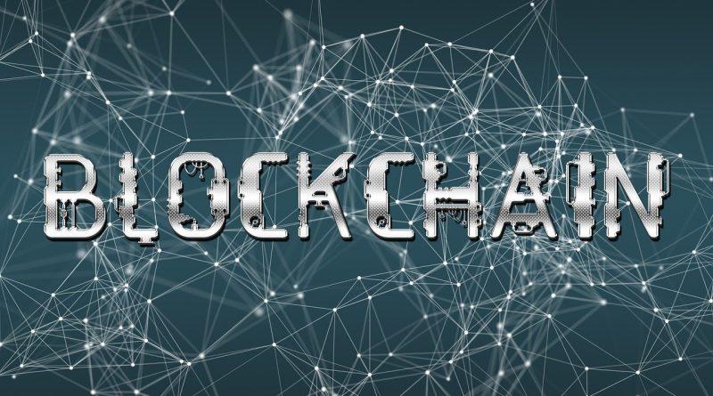 blockchain privada o publica
