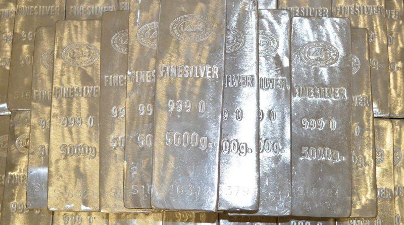 metal precioso